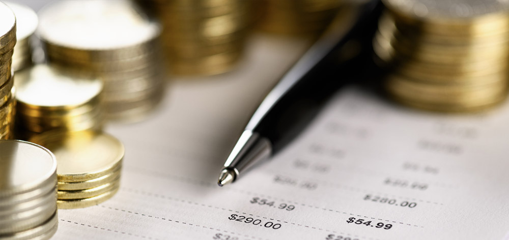 Common tax mistakes that businesses make