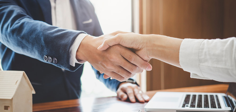 What is the criteria for a complying loan agreement