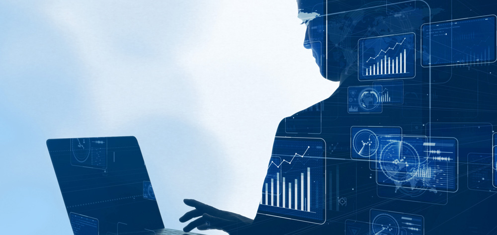 Efficient website migration