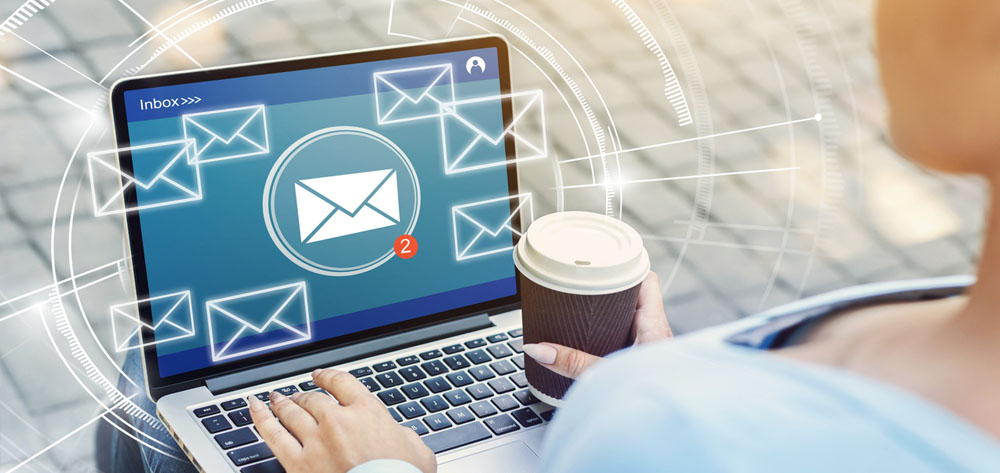 Running a successful email marketing campaign