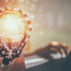 How innovation can help business