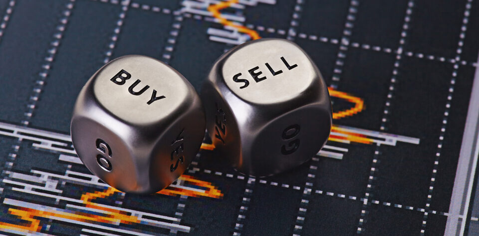 Conducting due diligence when buying an existing business