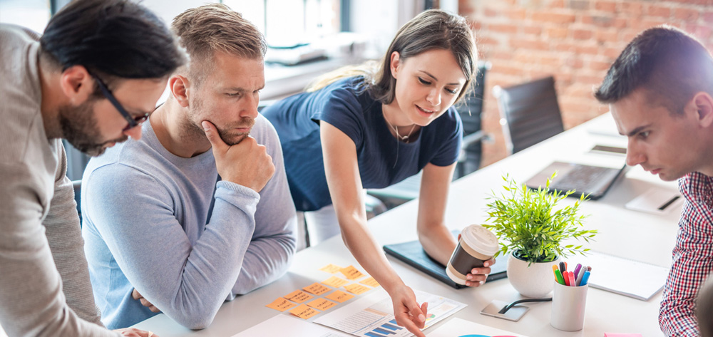 How to motivate and incentivise employees