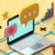 Roadmap to a digital transformation