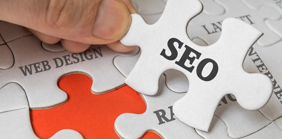 Why you need Search Engine Optimisation