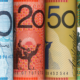 Jobkeeper Repayments – Tax Deductible