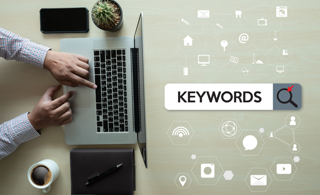 SEO Strategy and YOUR business
