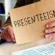 Are You Suffering From Presenteeism At Work