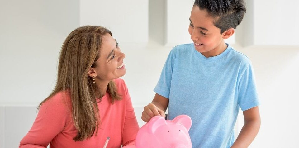 Superannuation Funds For Children – Why Is It A Good Idea