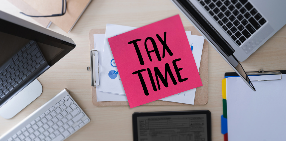 ATO Says Different Payments Will Have Different Tax Treatments