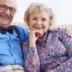 Here Are The Reasons Your Superannuation Can Be Accessed Early