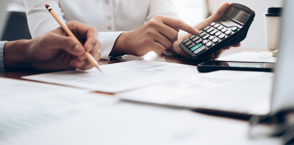 Receive A Relief Or Support Payment Heres What You Need To Watch Out For This Tax Season