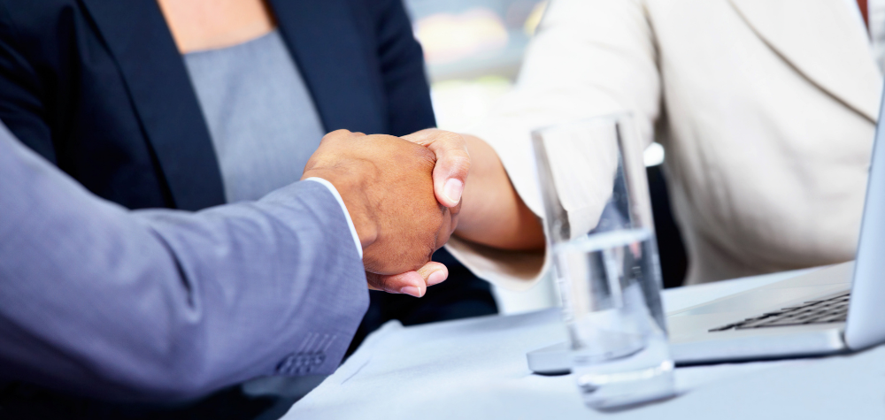 Why Choose A Corporate Trust Over An Individual Trust