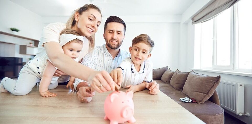Do You Know What The New Superannuation Guarantee Rate Could Mean For You