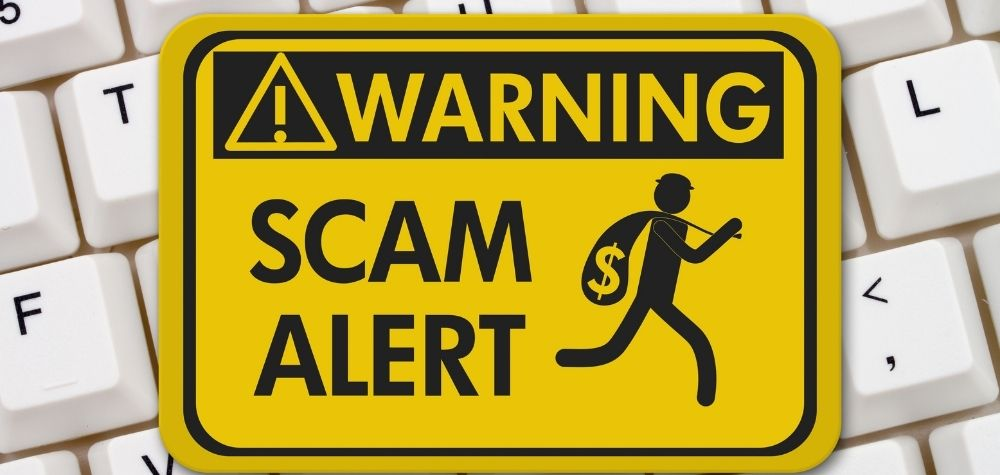 What To Look Out For When It Comes To Ponzi Schemes
