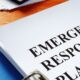 An Emergency Isnt Something To Ignore – Have You Got A Plan In Place