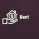 COVID Impacted Businesses Should Take Advantage Of These Rent Relief Rebates This Year