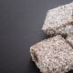 We Call It The Lamington – But What Does The LMITO Mean For You