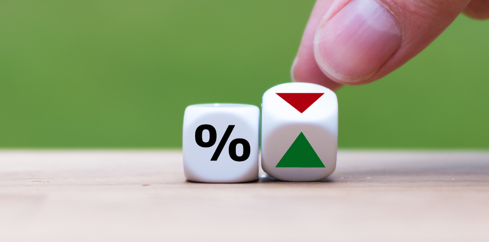 Interest Rates Arent Always Interesting But Knowing Whats In Store Could Help You Plan Out Your Future