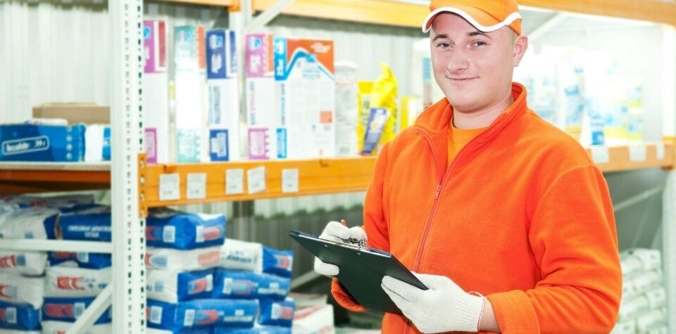 Retail Workers Tax – Heres What You Need To Know