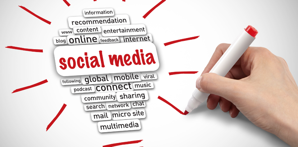 Social Media Conduct You Need To Know As A Business