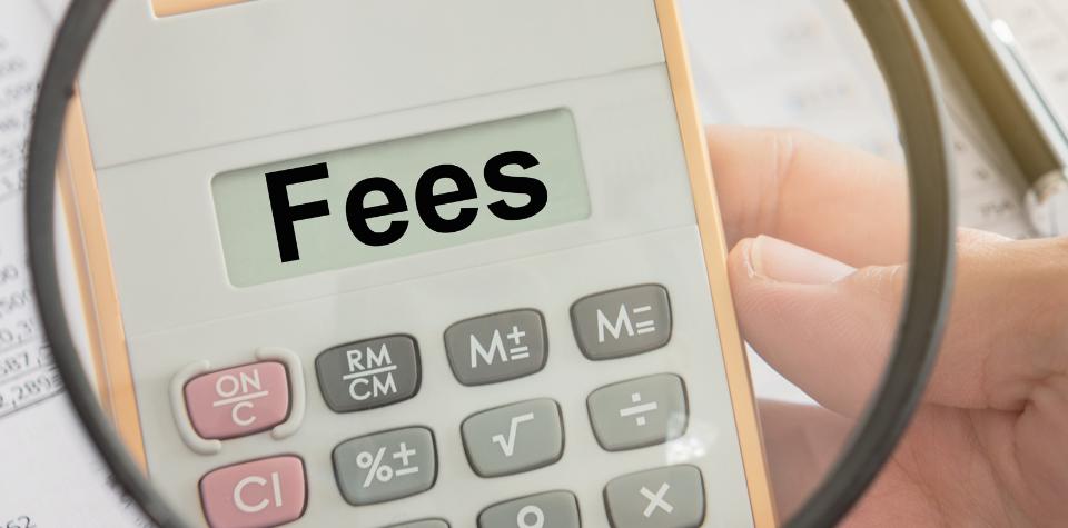 Super Fees – The Silent Drain On Your Nest Egg