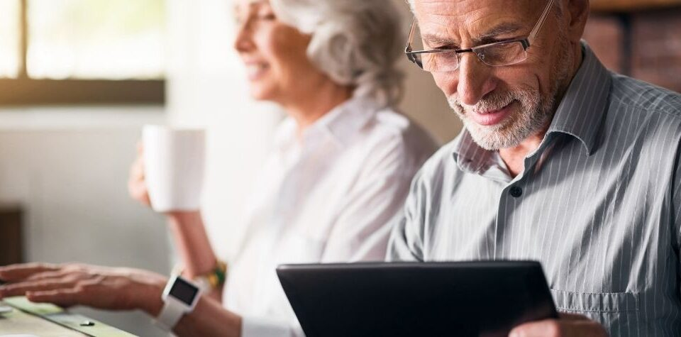 What Might Be Draining Your Retirement Funds From Your Super